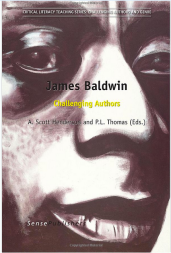james-baldwin-challenging-authors