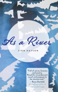 As a River cover